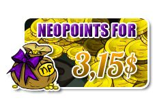 Neopets is a mini game that a lot of folks of all ages appreciate this is because Neopets is a kind of online game that doesn't really require an active internet connection yet is an excellent way to pass time as well as a method for people to showcase their creative gifts to other people when they purchase Neopets accounts.