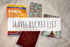 If you follow me on Pinterest you will have noticed that I have been filling up my travel boards like crazy over the past few days. I a... Places To Travel, The Past, Bucket, Boards, Posts, Day, Planks, Messages, Destinations