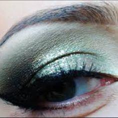 Stila magnificent metals laurel New all sales are final Sephora Makeup Eyeshadow