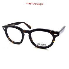 a8ed9dd321cb Get some of the coolest eyeglasses online in Pakistan.