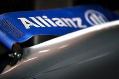 #Allianz #Forma1 #Formula1 #Formulaone #Barcelona #Spain #Spanyolország