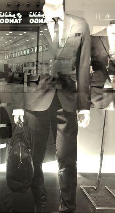 Suit ..