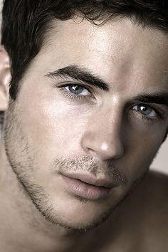 handsome men - Google Search