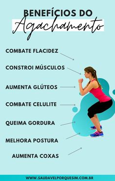 Lets Move, Better Life, Pilates, Crossfit, Health Fitness, Exercise, Workout, Lifestyle, Perfect Squat