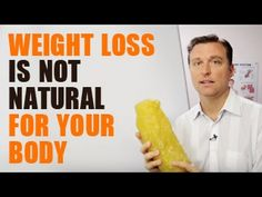 Take the body type of Dr. Berg talks about the reasons why people can not lose weight. Losing weight goes against the sole purpose of Dr Eric Berg, Dr Berg, Diet Plans To Lose Weight, How To Lose Weight Fast, Body Type Quiz, Doctor Of Chiropractic, Health And Wellbeing, Weight Loss, Losing Weight