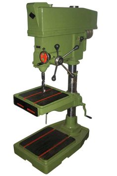 Some essential news about Pillar drilling machine manufacturers India - Info About Drilling Machinery Chest Routine, Drilling Machine, Weight Benches, Home Workshop, Drill Press, Bench Press, Things That Bounce, Muscle Building, Drills