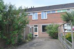 Westerzicht 156, Vlissingen http://m2makelaars.nl/objecten/Vlissingen/Westerzicht_156/5016/