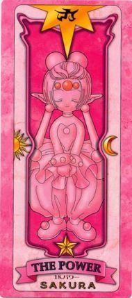 Poder Sakura.jpg