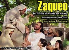 Resultado de imagen para personajes de la biblia