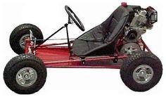 New 2014 Azu  ATVs For Sale in Illinois.