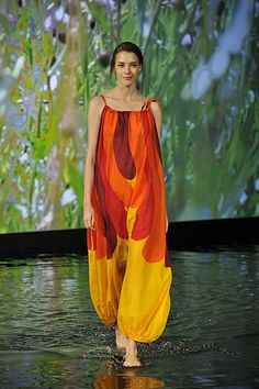 54 Best Samburu Tribe images   Fashion show, Africa, African dress 0d7b8cd40d3