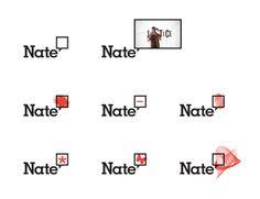 Nate Says Hello by Matt Stevens