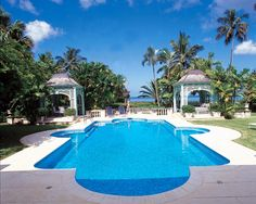 1000 Images About Oliver Messel On Pinterest Leamington Barbados And Pavilion