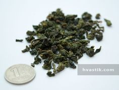#Aliexpress, #green_tea, #reviews http://hvastik.com/irinam/2015-01/zelenyj-chaj.html