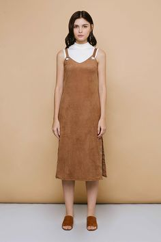 Modern Minimalist, Affordable Fashion, Fall, Clothes, Dresses, Autumn, Outfits, Vestidos, Clothing