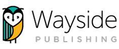 Wayside Publishing World Language Textbooks Communicative Competence, English Textbook, World Languages, Conference