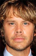 Eric Christian Olsen ( #EricChristianOlsen ) - an American actor, best known for his portrayals of Detective Marty Deeks on the CBS television series NCIS: Los Angeles, and of Austin in the film Not Another Teen Movie - born on Tuesday, May 31st, 1977 in Eugene, Oregon, United States