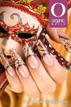 Organic nails uas pinterest organic nails organic nails prinsesfo Choice Image
