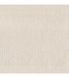 Renzo Cream Twill Texture Wallpaper