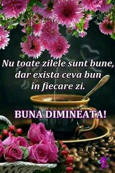 Imagini buni dimineata si o zi frumoasa pentru tine! - BunaDimineataImagini.ro Phonetic Alphabet, Good Morning, Religion, Day, Quotes, Relax, Facebook, Bom Dia, Quotations