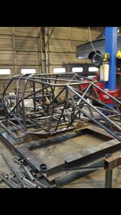 Tube Chassis, Race Engines, Roll Cage, Drag Cars, Kit Cars, Military Aircraft, Car Accessories, Offroad, Engineering