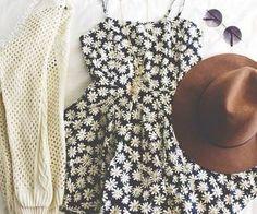 summer fashion   Tumblr