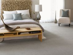 Find all flooring styles including hardwood floors, carpeting, laminate, vinyl and tile flooring. Get the best flooring ideas and products from Mohawk Flooring. Best Carpet, Diy Carpet, Modern Carpet, Stair Carpet, Cheap Carpet, Outdoor Carpet, Plush Carpet, Mohawk Flooring, Carpet Flooring