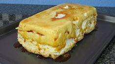 POSTRE FÁCIL Y LIGERO CON SOLO ¡2 INGREDIENTES!   PARECE UNA NUBE QUE SE... Mini Tortillas, Flan, Youtube, Desserts, 2 Ingredients, Pastries, Sweets, Cloud, Merengue