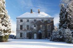 Newforge House, Magheralin  Craigavon, Northern Ireland