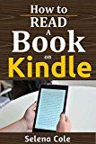 How to Read a Book on Kindle: Practical Steps to Understanding and Effectively using your Kindle Fire HD 8 reader and Making the Most Use of it (English Edition)   A notable advantage of the Fire HD 8 ebook reading functionality is that, besides being a multimedia tablet, it has absolutely great capacity to hold thousands of ebooks.   #Book #Edition #Effectively #English #Fire #Kindle #Making #Most #Practical #Read #reader #Steps #Understanding #using