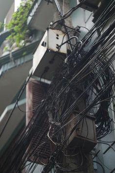 Typical Hanoi
