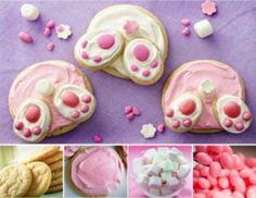 Bunny-Butt-Cookies-wonderfuldiy