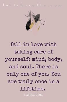 Self care and self love, women empowerment , mental health, words of wisdom, inspirational quotes Motivacional Quotes, Girl Quotes, Wisdom Quotes, Word Of Wisdom, Calm Quotes, Lesson Quotes, Family Quotes, Tattoo Quotes, The Words