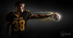 Football Smoke and Fire – American Football Football Senior Pictures, Football Poses, Unique Senior Pictures, Sports Pictures, Senior Boy Photography, Sport Photography, Football Ads, Football Banner, Baseball