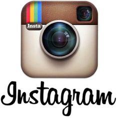 Mes inspirations photos, venez découvrir ces comptes Instagram