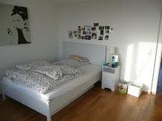 Ikea Birkeland Bett 160x200 + Lattenrost + Matratze Sultan Hemnes in ...
