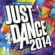 New Games Cheat Just Dance 2014 Xbox One Game Cheats - 20-minute workout (25 points) ⇔ Complete a full 20-minute Sweat Program. He slimed me! (5 points) ⇔ Apply the slime effect to an Autodance. 40-minute workout (50 points) ⇔  Complete a full 40-minute Sweat Program.
