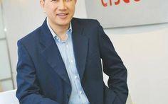 """Cisco in Thailandia, dopo Hong Kong e Singapore anche qui il via a """"Economia Digitale"""" #thailandia #notizie #internet"""