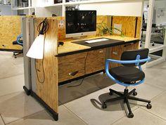 vitra-konstantin-grcic-hack-table-stockholm-furniture-fair-2016-designboom-02