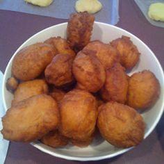 Fat Tuesday: How to Make Authentic Polish Paczki Lodge Dutch Oven, White Frosting Recipes, Next Year, Polish Recipes, Polish Food, Tuesday, Donuts, French Christmas, Polish Christmas