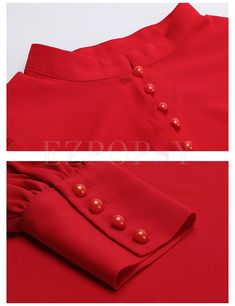 Neck Designs For Suits, Sleeves Designs For Dresses, Dress Neck Designs, Blouse Designs, Collar Kurti Design, Kurti Sleeves Design, Kurta Neck Design, Fancy Dress Design, Stylish Dress Designs