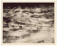 Frau im Mond 1929