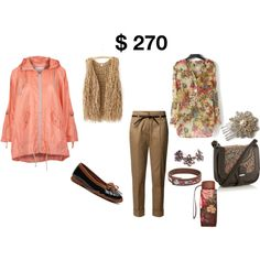 """""""It gonna rain day"""" by newette on Polyvore"""