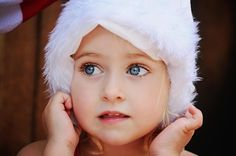 Xmas Elf by Leisel  on 500px