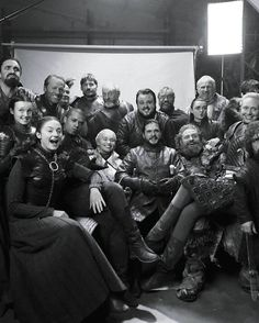 Kit Harington Shares Personal Game of Thrones Behind-the-Scenes Photos Game Of Thrones Besetzung, Game Of Thrones Funny, Jon Snow, Khal Drogo, Sansa Stark, Goodbye Pictures, Acteurs Game Of Throne, Game Of Throne Lustig, Meme Internet
