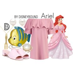 is about to kick off! This will be my DisneyBound tomorrow! Disneybound Inspiration for your next Disney trip! Cute Disney Outfits, Disney Princess Outfits, Disney World Outfits, Cute Outfits, Movie Outfits, Disney Dresses, Night Outfits, Summer Outfits, Disney Inspired Fashion