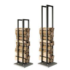 Rais Woodwall Freestandingfr. 4.900
