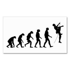 Evolución Scuba Diving, Moose Art, Animals, Character, Ideas, Diving, Animales, Animaux, Animal