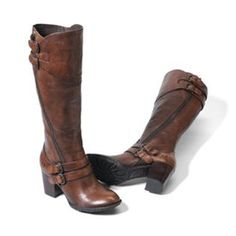 Born Shoes Milari holy moly I need these now!