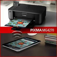 Canon SELPHY CP810 Driver Download Is Able To Print Directly From A Camera